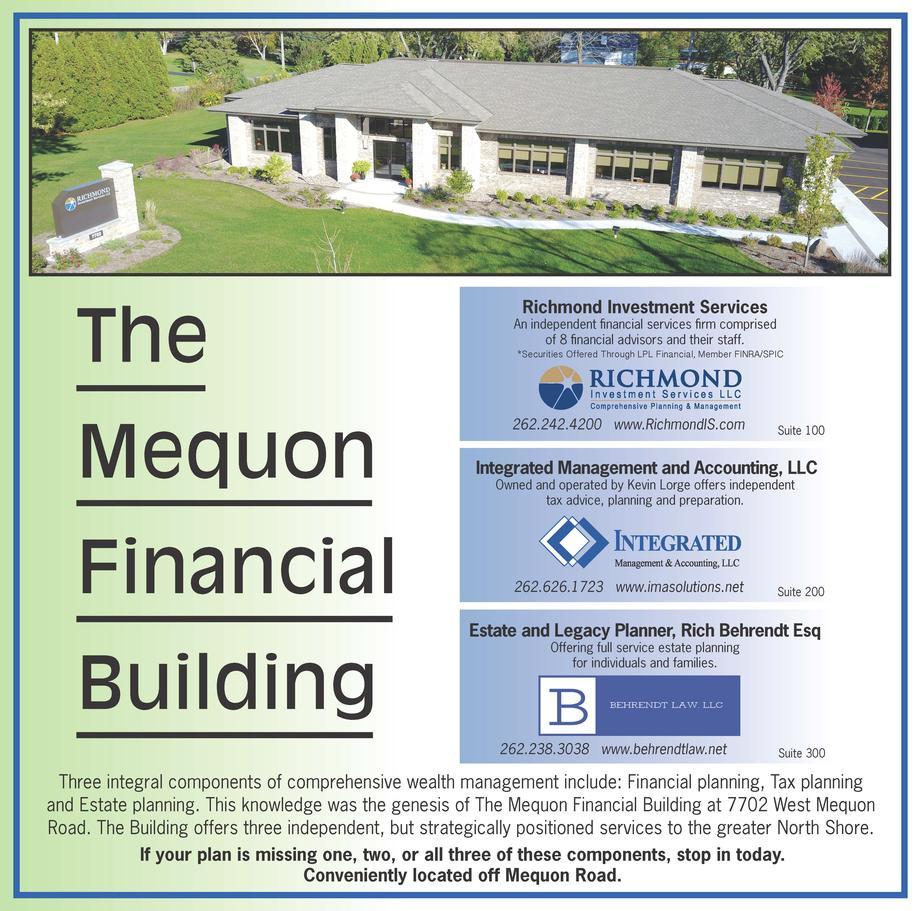 Richmond Investment News : LPL Financial LLC