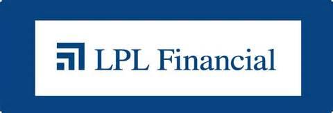 About Richmond Investment Services : LPL Financial LLC